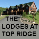 The Lodges at Top Ridge